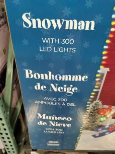 Costco-2005077-7-Pop-Up-Snowman-name