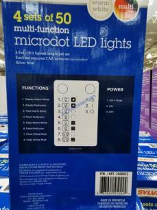 Costco-2006032-Dual-Color –Micro- Lights1