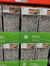 Costco-2006038- GE-9-Glitter-Gem-Garland-all