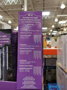 Costco-2006089-Cascading-Molded-Icicle-Lights-20-Count3
