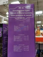 Costco-2006089-Cascading-Molded-Icicle-Lights-20-Count5