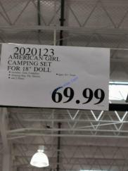 Costco-2020123-American-Girl-Camping-Set-tag