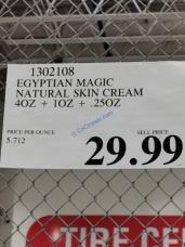 Costco-1302108-EGYPTIAN-MAGIC-Natural-All-Purpose-Skin-Cream-tag