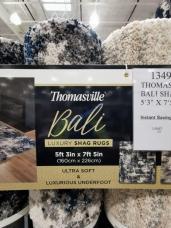 Costco-1349801-Thomasville-Bali-Shag-Rug