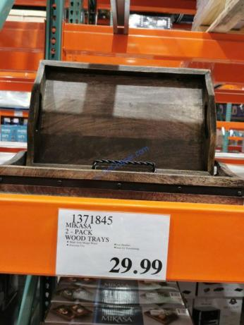 Costco-1371845-Mikasa-Wood-Trays-tag