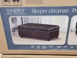 Costco-1404944-Synergy-Home-Sleeper-Ottoman3