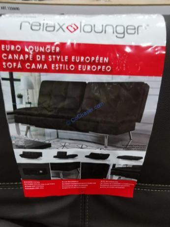 Costco-1414535-Relaxalounger-EuroLounger2