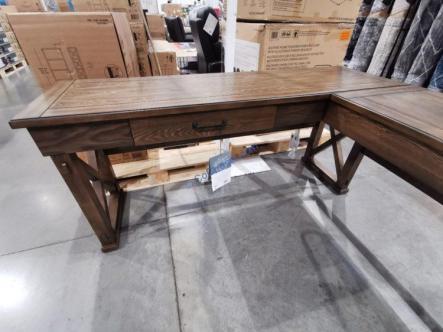 Costco-1414697-Bayside-Furnishings-Burke-Corner-Desk-with-Lift1
