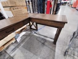 Costco-1414697-Bayside-Furnishings-Burke-Corner-Desk-with-Lift2