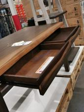 Costco-1414709-Pike-Main-54-Writing-Desk1