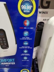 Costco-1415860-HoMedics-Warm-Cool-Mist-Ultrasonic-Humidifier2