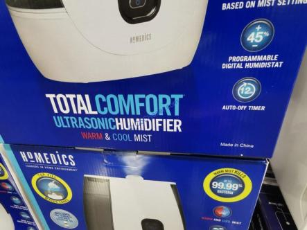 Costco-1415860-HoMedics-Warm-Cool-Mist-Ultrasonic-Humidifier3