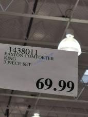 Costco-1438010-1438011-Easton-Comforter-3-piece-Set-tag1