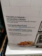 Costco-1473236-Cuisinart-Digital-AirFryer-Toaster-Oven1