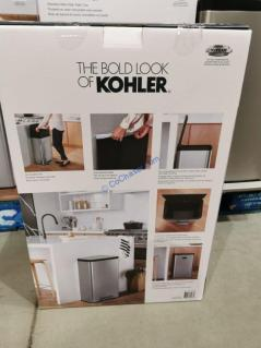 Costco-1600249-Kohler-47L-Step-Trash-Bin1