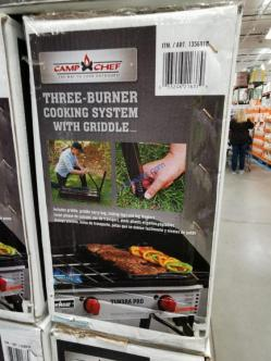 Costco-1356916-Camp-Chef-Tundra-3Burner-Stove-with-Griddle2