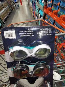 Costco-1426325-1426326-Speedo-Goggle1