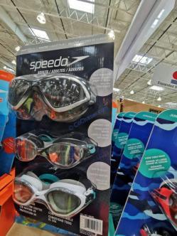 Costco-1426325-1426326-Speedo-Goggle5