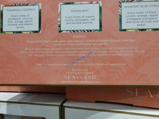 Costco-1427761-Sea-Sand-9oz-Soy-Blend-Candles2