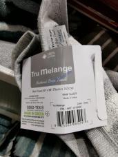 Costco-1318048-Trident-Tru-Melange-Bath-Towel4