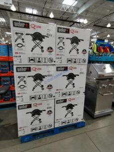 Costco-1486621-Weber-Q2200-Outdoor-Gas-Grill-all