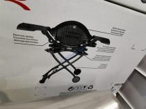 Costco-1486621-Weber-Q2200-Outdoor-Gas-Grill4