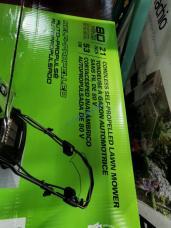Costco-1397419-Greenworks-80V-Battery-Powered-Mower-spec1