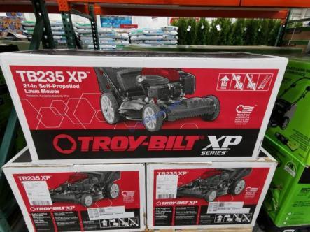 Costco-1516410- MTD-Troy-Bilt-TB235-XP-Mower2