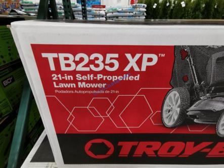 Costco-1516410- MTD-Troy-Bilt-TB235-XP-Mower3