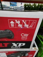 Costco-1516410- MTD-Troy-Bilt-TB235-XP-Mower4