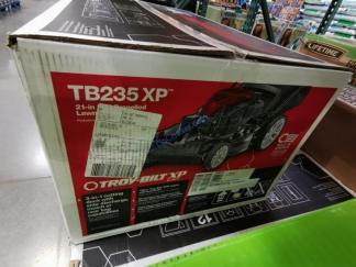 Costco-1516410- MTD-Troy-Bilt-TB235-XP-Mower5