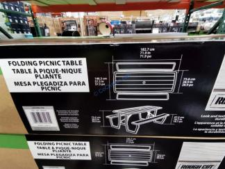 Costco-1902245-Lifetime-Commercial-Quality-Folding-Picnic-Table1