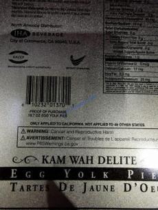 Costco-1089788-Kam-Wah-Egg-Yolk-Pies-bar