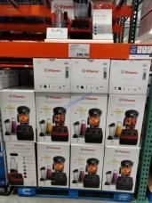 Costco-1227836-Vitamix-E320-Blender-with-Personal-Cup-Adaptor-all