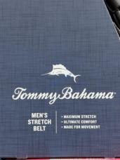 Costco-1372645-Tommy-Bahama-Men's-Raided-Belt2