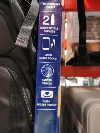 Costco-1392164-Champion-Catalyst-Backpack2