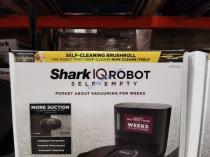 Costco-1413025-Shark-IQ-Robot-Vacuum3