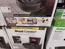 Costco-1413025-Shark-IQ-Robot-Vacuum4