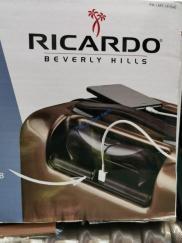 Costco-1415540-Ricardo-Big-Sur-Hardside-Carry-on3