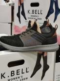 Costco-1469264-Skechers-Mens-Athletic-Shoe1