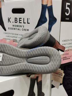 Costco-1469264-Skechers-Mens-Athletic-Shoe3