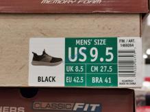 Costco-1469264-Skechers-Mens-Athletic-Shoe4