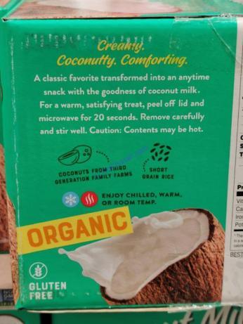 Costco-1478201-Sun-Tropics-Organic-Coconut-Rice-Pudding2
