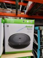 Costco-4877550- iRobot-Roomba i4-Wi-Fi-Connected-Robot-Vacuum1