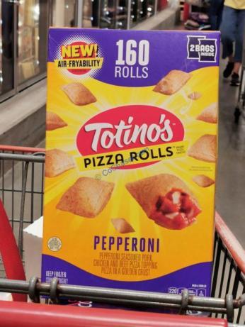 Costco-1150485-Totinos- Pepperoni-Pizza-Rolls