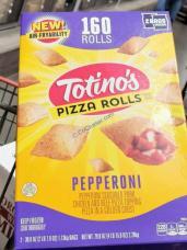 Costco-1150485-Totinos- Pepperoni-Pizza-Rolls2