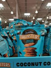 Costco-1309190-Thinsters-Toasted-Coconut-all