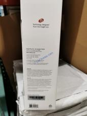 Costco-1355421-T3-Featherweight-3i-Hair-Dryer2
