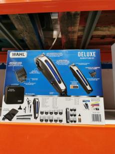 Costco-1398697-Wahl-Deluxe-Haircut-Kit-with-Trimmer4