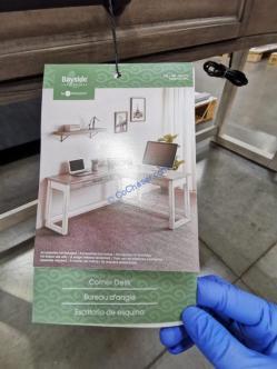 Costco-1441772-Bayside-Furnishings-Evelyn-Mae-Corner-Desk4